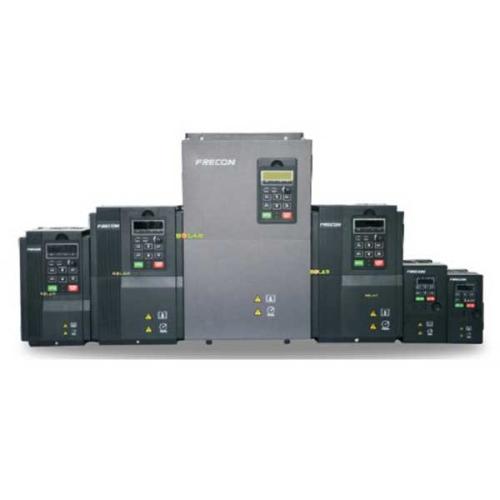 100 HP (75 kW) Dalgıç Pompa Sistemi (400 Panelli)