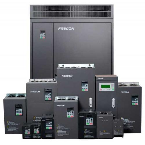 175 HP (132 kW) Dalgıç Pompa Sistemi (700Panelli)