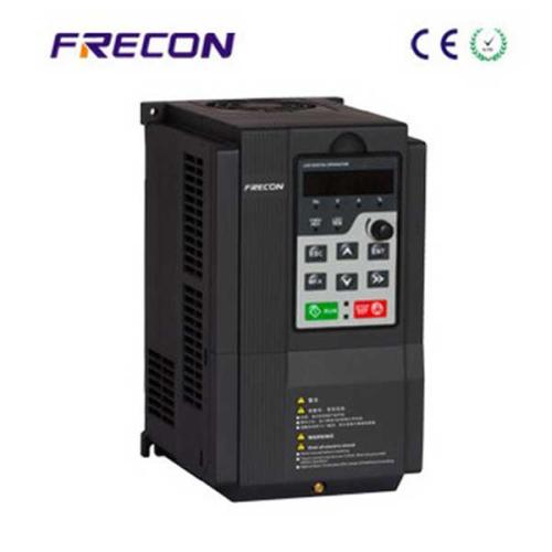 20 HP (15 kW) Dalgıç Pompa Sistemi (80 Panelli)