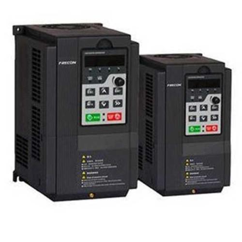 25 HP (18.5 kW) Dalgıç Pompa Sistemi (100Panelli)