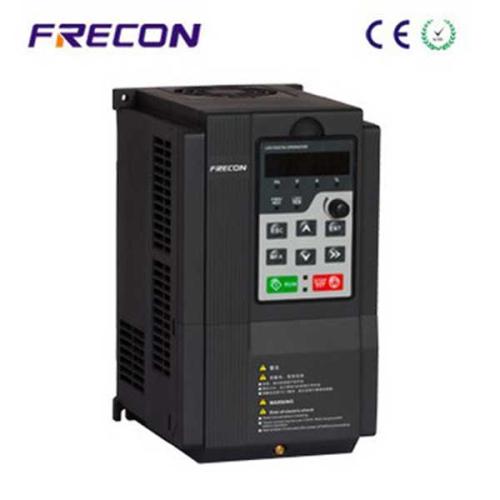 2 HP (1.5 kW) Dalgıç Pompa Sistemi (10 Panelli)