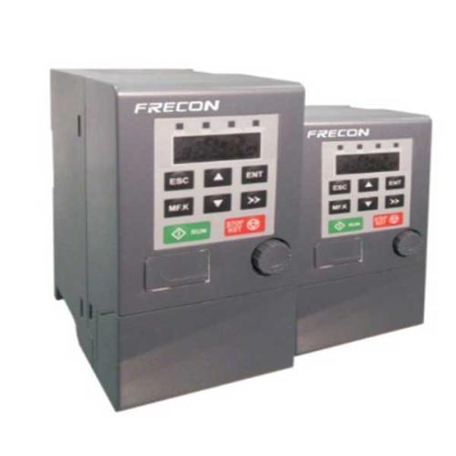 40 HP (30 kW) Dalgıç Pompa Sistemi (160Panelli)