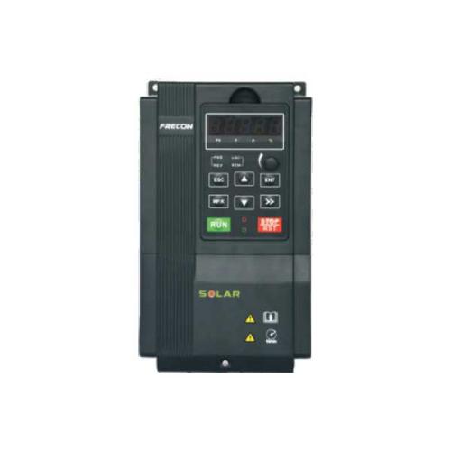 3 HP (2.2 kW) Dalgıç Pompa Sistemi (12 Panelli)