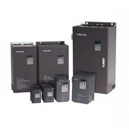 50 HP (37 kW) Dalgıç Pompa Sistemi (200 Panelli)