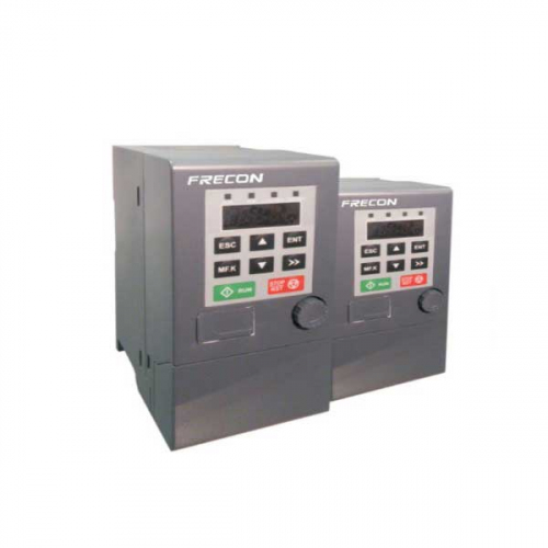 10 HP (7.5 kW) Dalgıç Pompa Sistemi (54 Panelli)