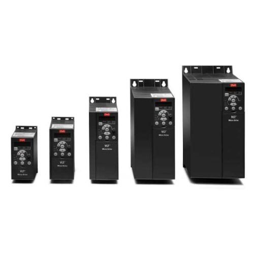 10 HP (7.5 kW) Dalgıç Pompa Sistemi (44 Panelli)
