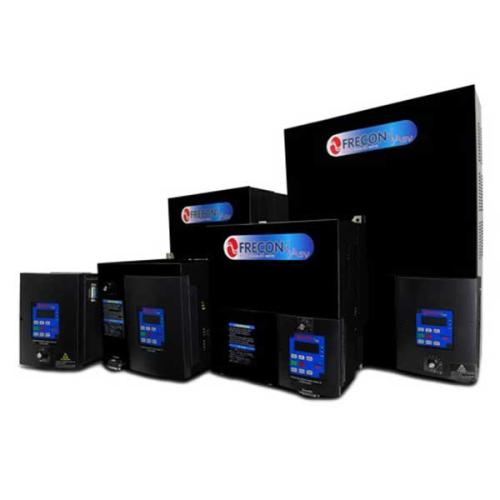 75 HP (55 kW) Dalgıç Pompa Sistemi (300 Panelli)
